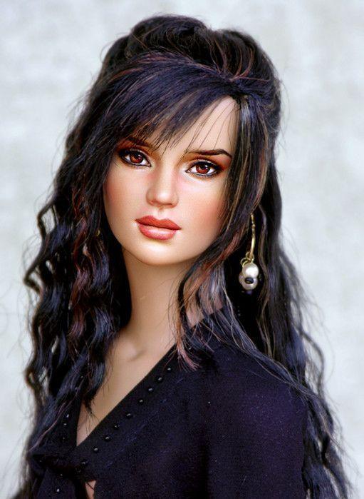 Des jolies poupées  7e98a795
