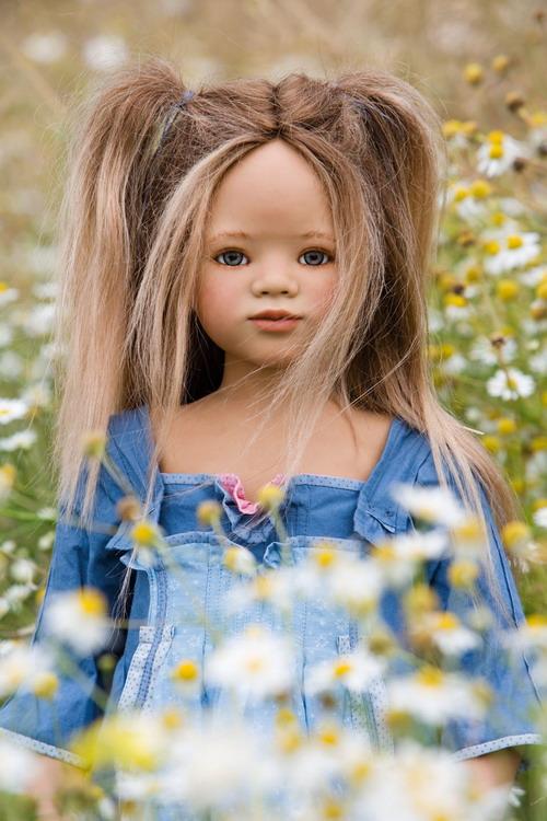 Des jolies poupées  9e42c27b
