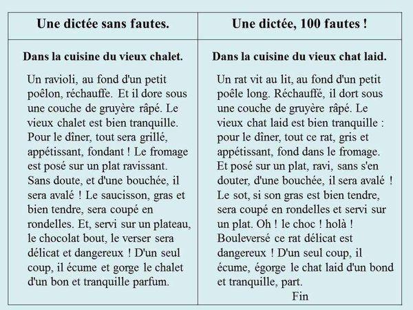 """"""" Fête du Prénom du Jour """" et Signification """" - Page 2 Ca31ATtW8AUMGHD"""