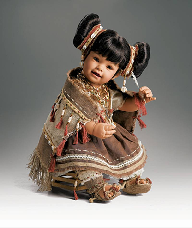 Des jolies poupées  A0b3fe1fcee9e02fe6ac85aa887a8a2ebc81d693055389