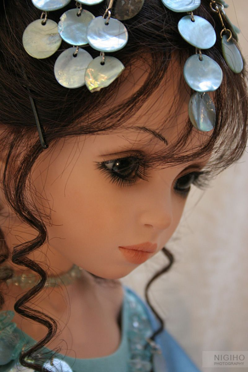 Des jolies poupées  B0ca808f7fc5