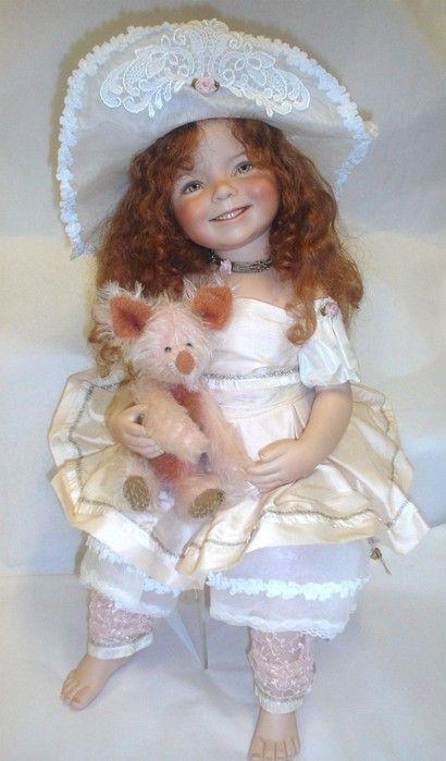 Des jolies poupées  E00c73b5