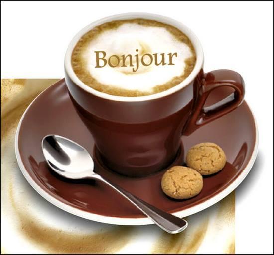 Mardi 22 janvier Ob_600920_bonjour-tasse-a-cafe