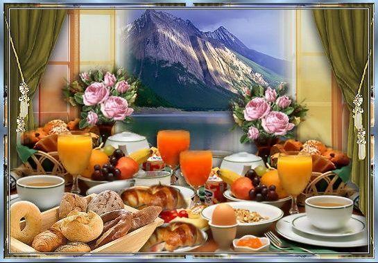 Vendredi 22 novembre Petit-dejeuner-dc8c0009-img-1