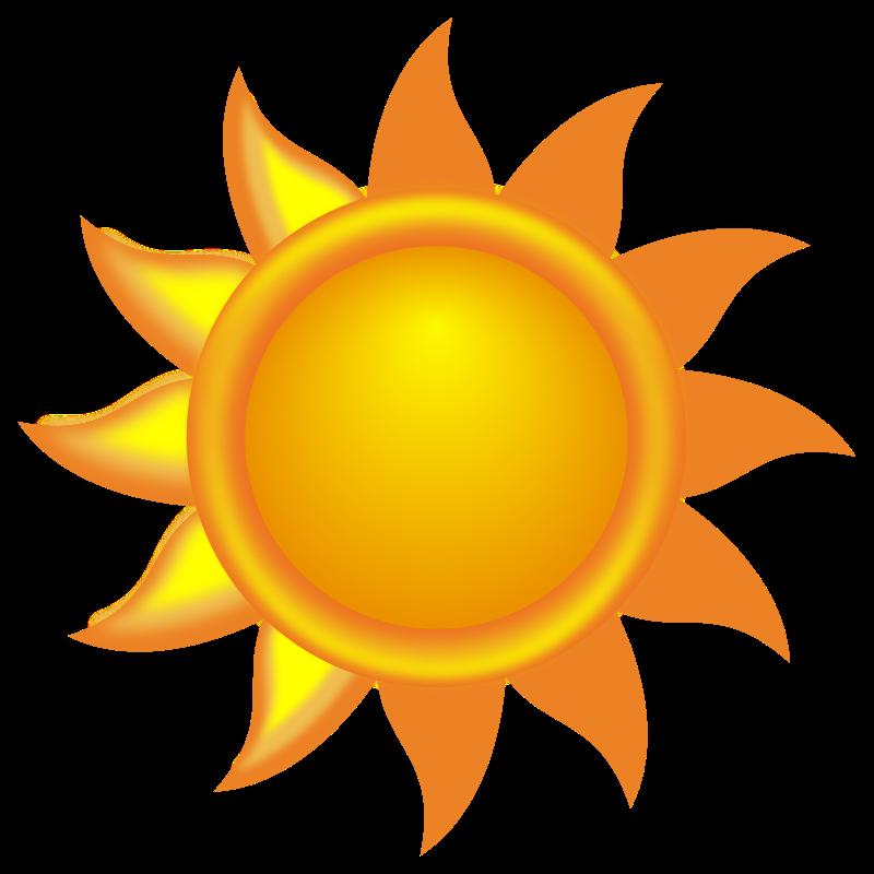 KAWA en TERRASSE - quel temps chez vous ? (sujet unique) - Page 18 Sun-clipart-png-MiLL5o4oT