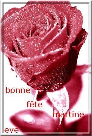 Bonne Fête !!! J7qir1wn