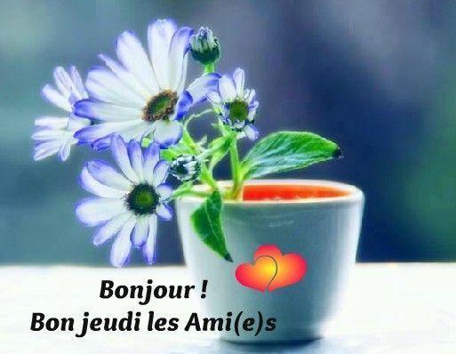 Bon Jeudi Af248b80