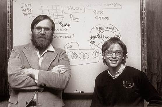 PURE BASIC - Le Topic officiel - Page 8 Gates_Bill-Gates-jeune_Microsoft