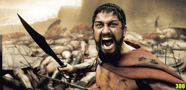 ACTA -> /!\ CETA /!\ This-is-sparta