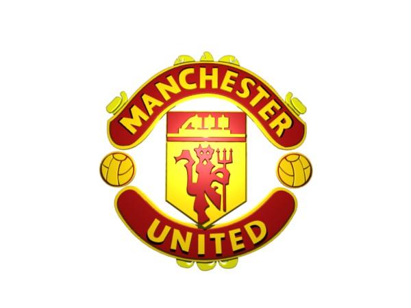 نتائج الجوله الاولى بالصور  Logo_manchester_united