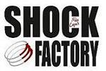 Amortisseurs SHOCK FACTORY Shock04