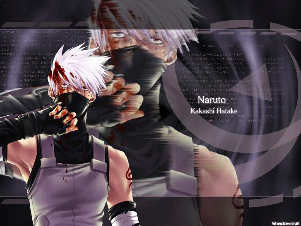 Les photos Kakashi06