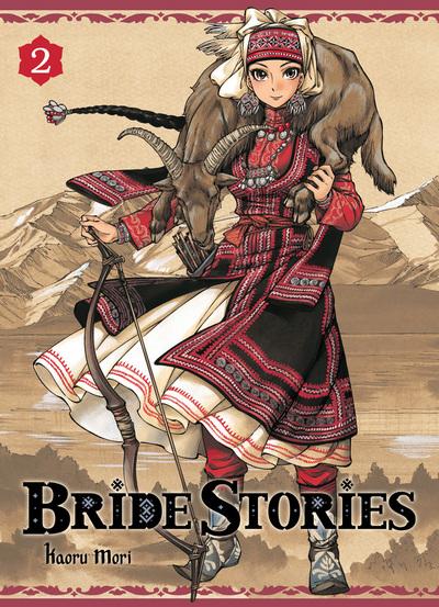 [MANGA] Bride Stories Bride-stories-t2