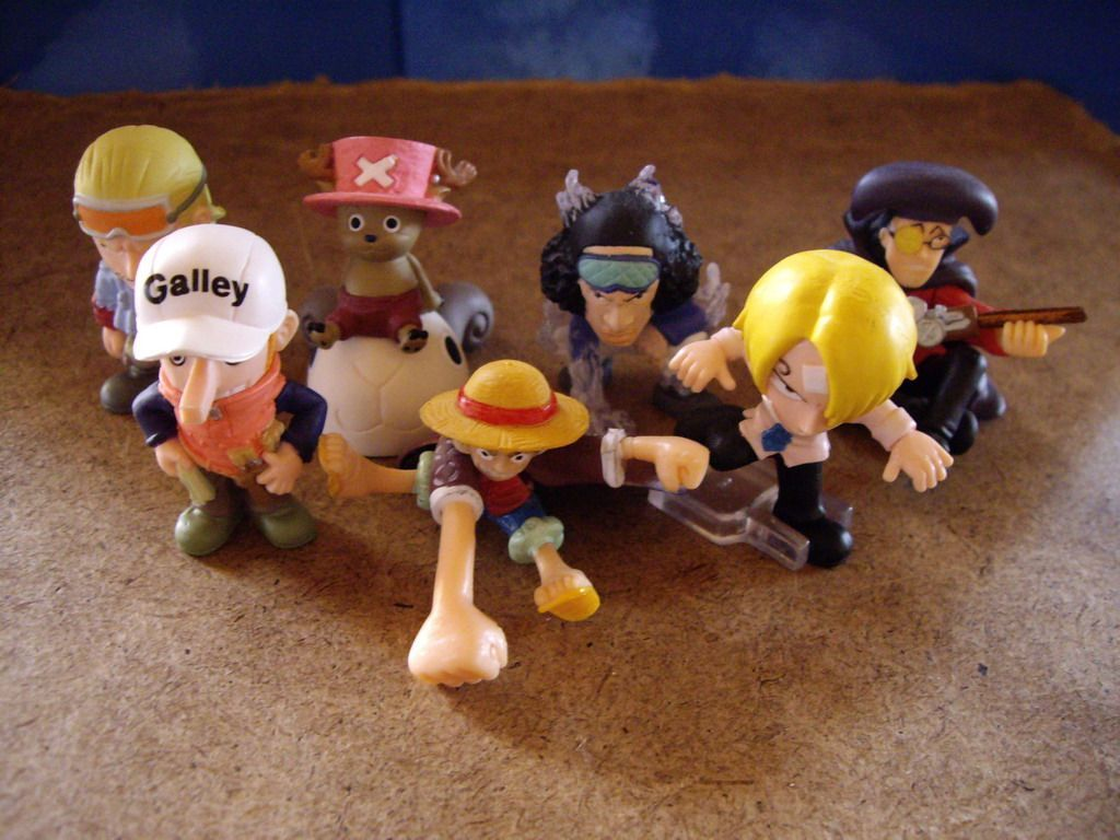 les figurines one piece!! - Page 2 Vzynnqyy