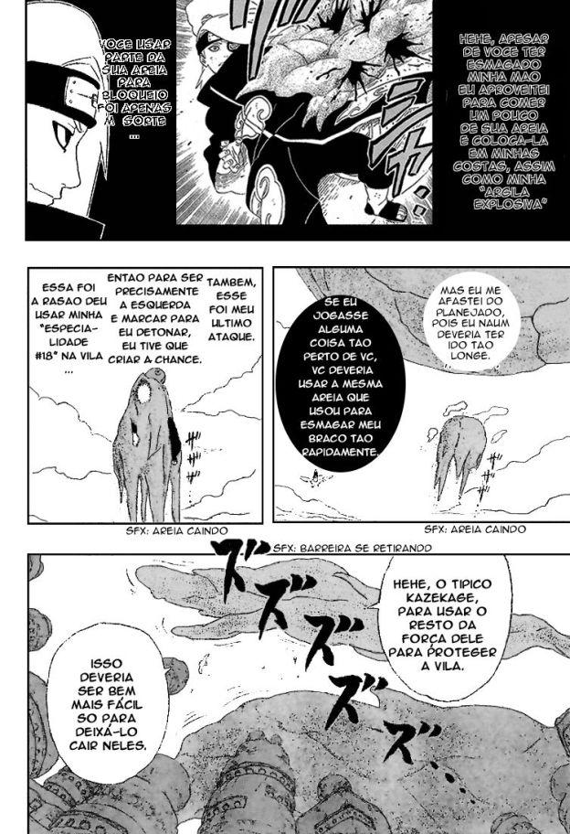 Uchiha Sasuke vs Senju Tsunade - Página 2 68a95d9d_66a0_4f53_ad98_8d662dc69d50249-17