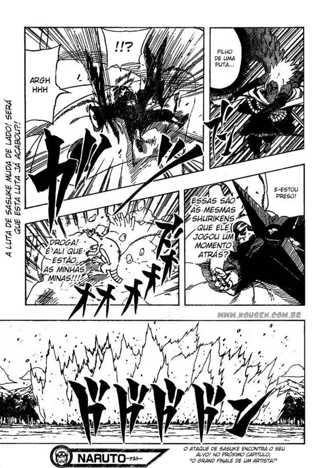 Uchiha Sasuke vs Senju Tsunade - Página 2 68a95d9d_66a0_4f53_ad98_8d662dc69d50358-17