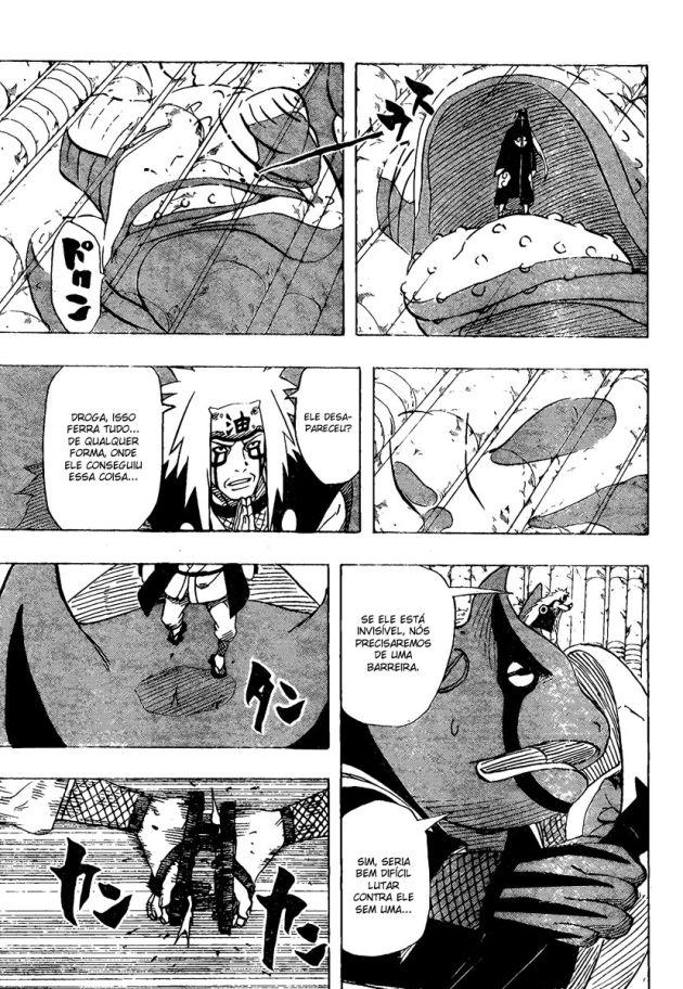 Seria o Chikushōdō um Kage Médio, sendo um dos mais fortes Akatsukis? 68a95d9d_66a0_4f53_ad98_8d662dc69d50375-03