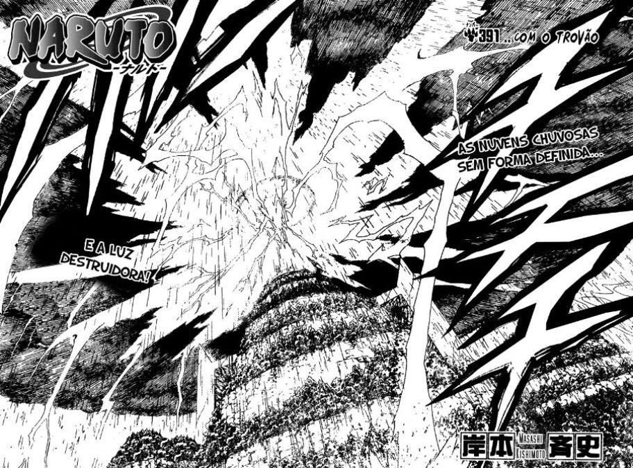 Uchiha Sasuke vs Pain 68a95d9d_66a0_4f53_ad98_8d662dc69d50391-03