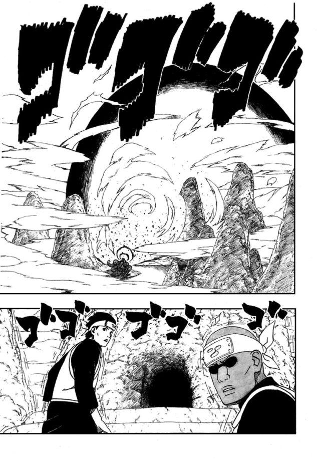 Como seria o desempenho do Orochimaru contra uma Bijū? - Página 2 68a95d9d_66a0_4f53_ad98_8d662dc69d50414-08