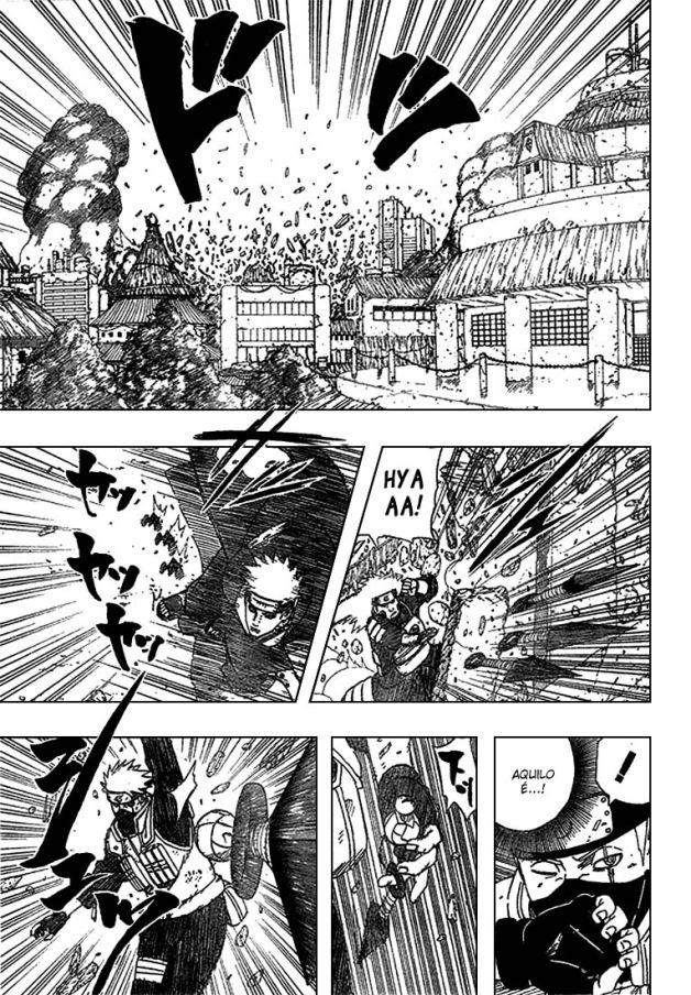 Quais personagens são capazes de responder às táticas de batalha do Kakashi? 68a95d9d_66a0_4f53_ad98_8d662dc69d50423-04