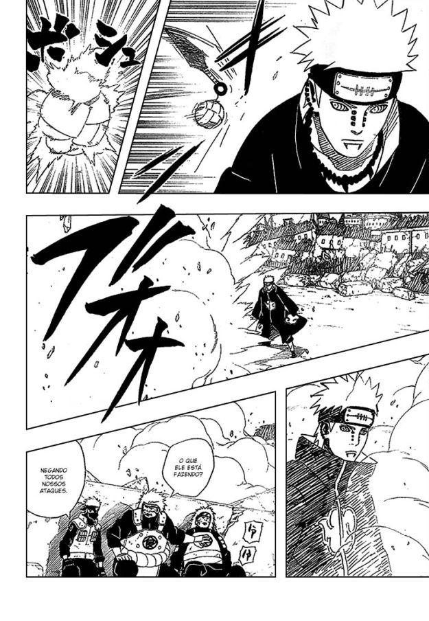 Quais personagens são capazes de responder às táticas de batalha do Kakashi? 68a95d9d_66a0_4f53_ad98_8d662dc69d50423-05