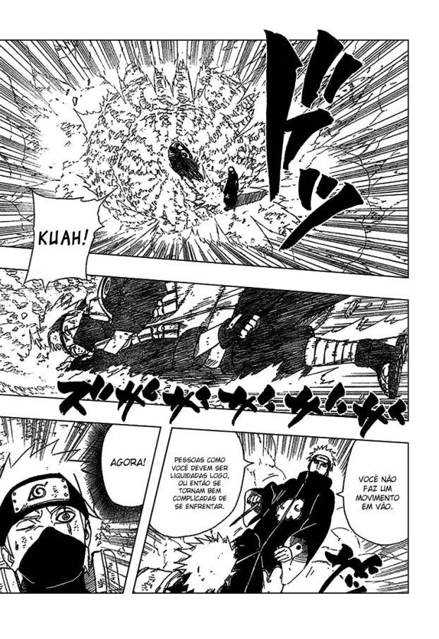 Quais personagens são capazes de responder às táticas de batalha do Kakashi? 68a95d9d_66a0_4f53_ad98_8d662dc69d50423-08