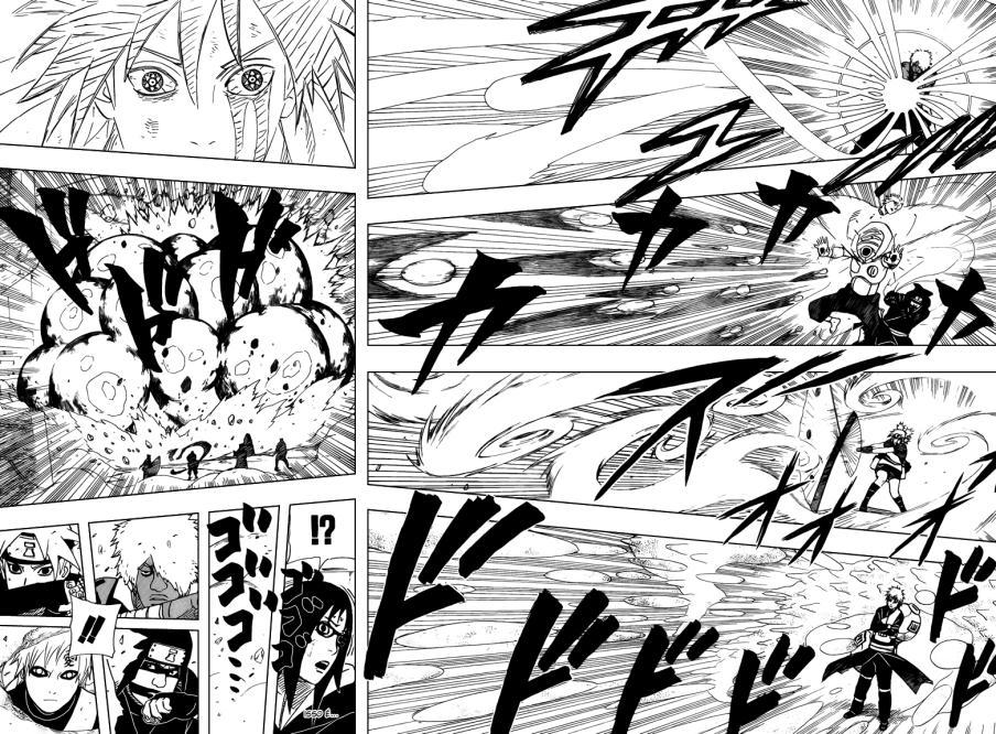 Sasuke Hebi só foi superado pelo Sasuke FMS. 68a95d9d_66a0_4f53_ad98_8d662dc69d50464-15