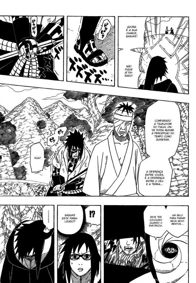 Uchiha Sasuke vs Senju Tsunade - Página 2 68a95d9d_66a0_4f53_ad98_8d662dc69d50478-04