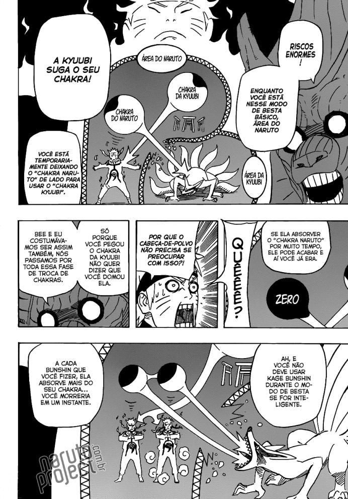 Itachi (Edo) e Sasuke (FMS) VS Killer Bee e Naruto (KM1) 68a95d9d_66a0_4f53_ad98_8d662dc69d50519-10