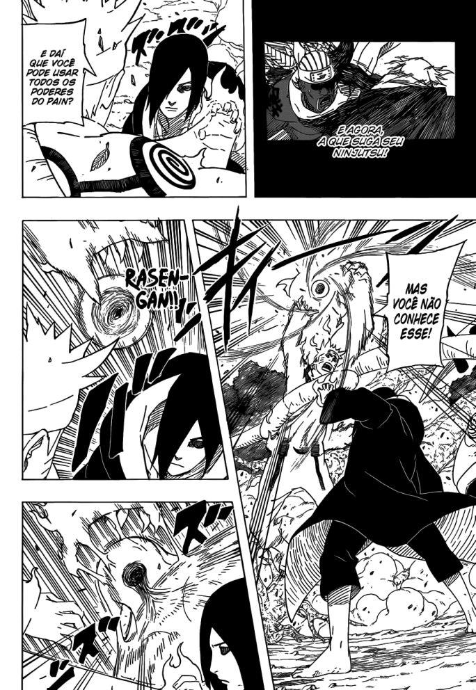 Itachi (Edo) e Sasuke (FMS) VS Killer Bee e Naruto (KM1) 68a95d9d_66a0_4f53_ad98_8d662dc69d50551-02