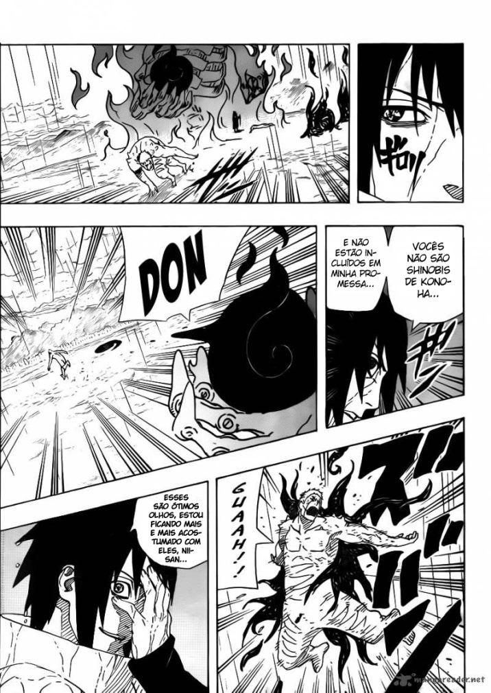 Os irmãos Uchiha eram mais fortes do que o Kabuto individualmente? - Página 2 68a95d9d_66a0_4f53_ad98_8d662dc69d50574-15