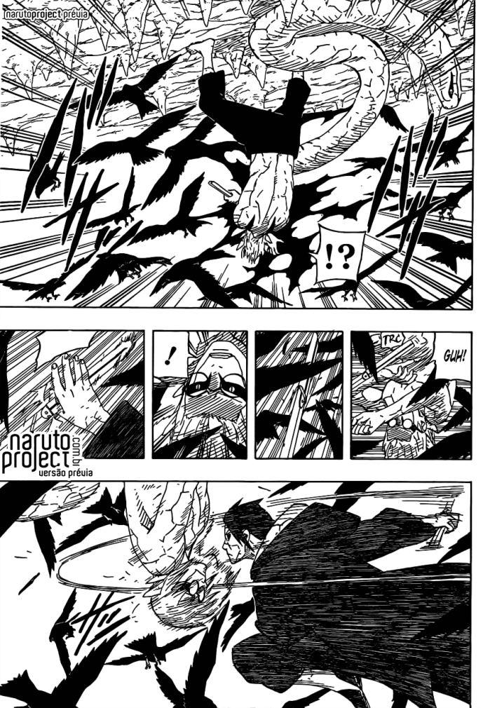 Naruto vs Itachi 68a95d9d_66a0_4f53_ad98_8d662dc69d50586-05