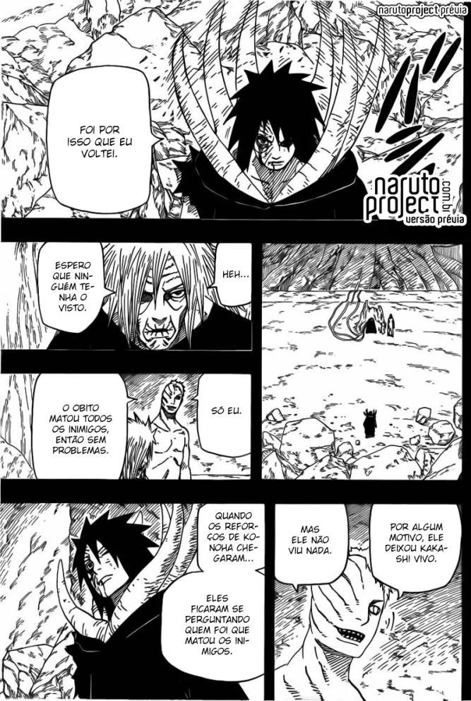 Porque o Obito não matou o Kakashi? 68a95d9d_66a0_4f53_ad98_8d662dc69d50606-08