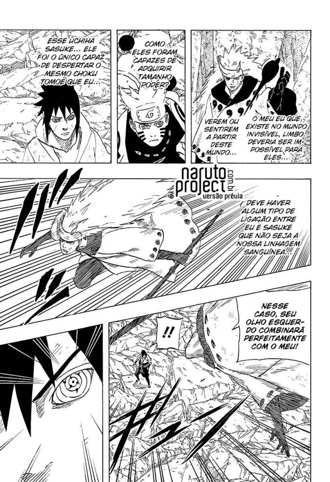 Naruto vs Sasuke no final FOI PROTAGONISMO?  68a95d9d_66a0_4f53_ad98_8d662dc69d50674-07