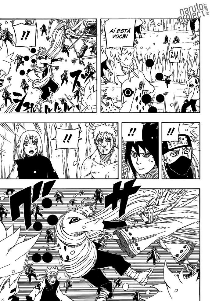 Sasuke pode reproduzir um Pseudo Gedō Susano'o sem o chakra de uma Bijuu? - Página 3 68a95d9d_66a0_4f53_ad98_8d662dc69d50686-10