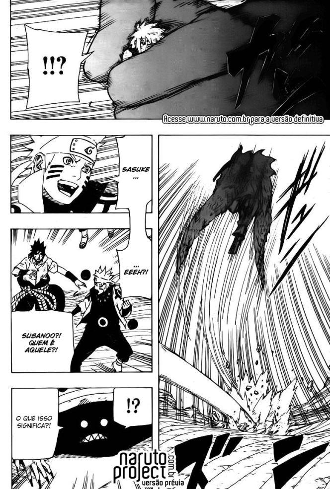 Sasuke pode reproduzir um Pseudo Gedō Susano'o sem o chakra de uma Bijuu? - Página 3 68a95d9d_66a0_4f53_ad98_8d662dc69d50688-14