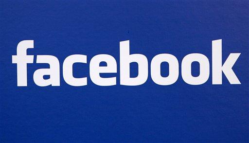 HemZA 3D BOLT C4D Facebook