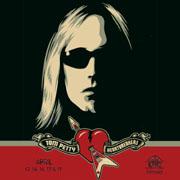 Tom Petty masturbandose al viento Tom_Petty-The_Vic_Chicago(cover)