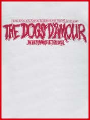 Love is a Dog from Hell - The Dogs D'Amour topic - Página 2 P060710013040