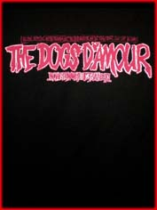 Love is a Dog from Hell - The Dogs D'Amour topic - Página 2 P060710013256