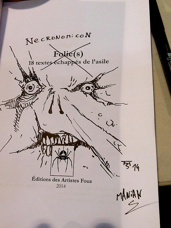 Journal d'un maniaque à Bagneux DSCN8115