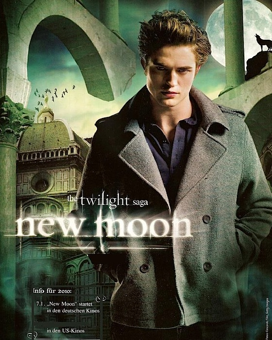 Affiches de New Moon (+ officielle) - Page 3 New-moon-poster-italy-volturi