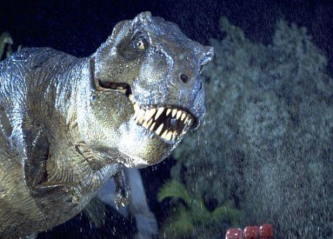 Forum gratis : Tudo sobre o cinema nacional e inte - Portal Jurassic-park
