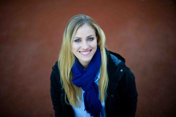 ANGELIQUE KERBER (Allemande) 157-angelique-kerber-tennis-germany