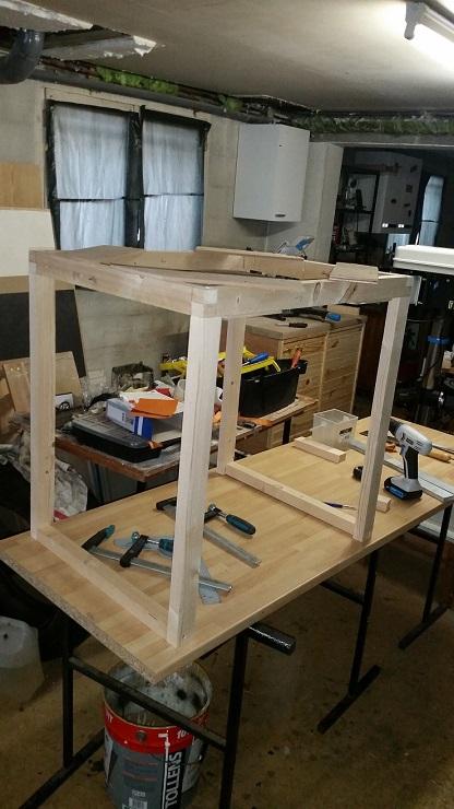 Mon futur atelier. - Page 2 PAC_05