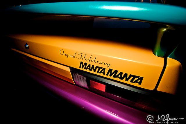 Ein paar Bilder zu der Manta Mattig Extreme Umbau Img_9321