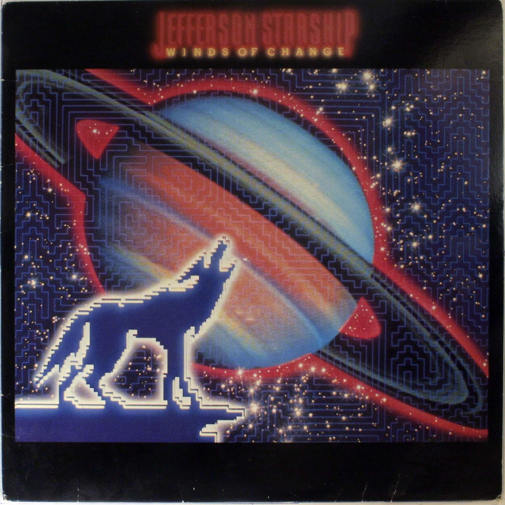 Jefferson Starship Symbolik IMG_2516