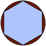 Poulies GT2 ? - Page 4 Polygonal-hole