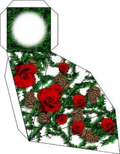 MOLDES PARA CAJA DE REGALOS Molde-caja-rosas-235x300