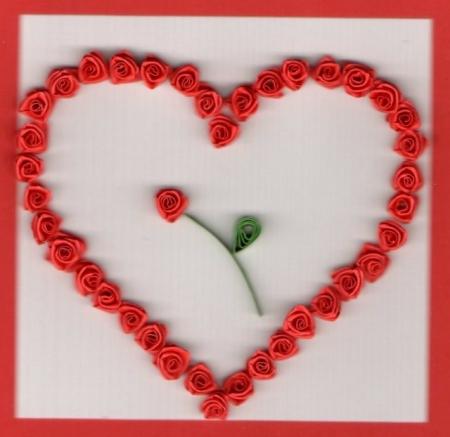 Donde estas corazón. - Página 12 Corazon-de-papel-regalo